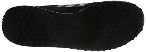Adidas Basse Lgh Black Ginnastica S16 Core Nero Uomo Grey Black Solid 700 Schwarz st da OriginalsZX Scarpe Shadow XyPaXrqR