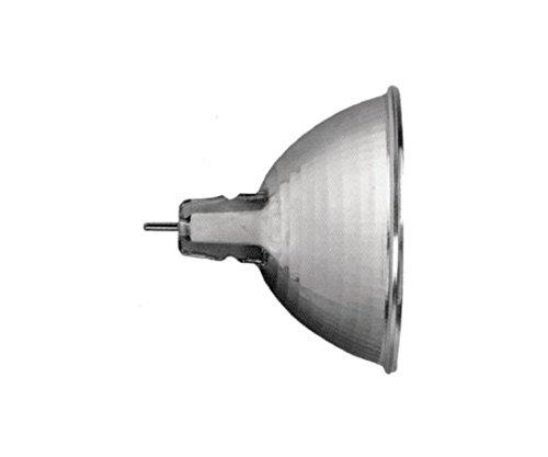 予備電球[ハロゲン] 06400-U イグザミネーションライト(44200)用 /0-6802-11 B07BHXVDFJ