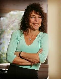 Michele Weiner-Davis