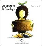 La scatola di Penelope