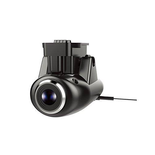 Potensic T18 カメラ