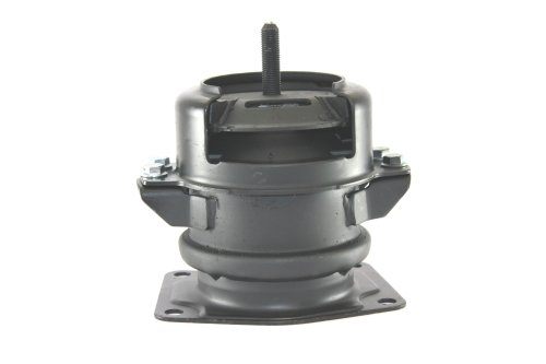 DEA A4519 Front Engine Mount - Front Engine Mount