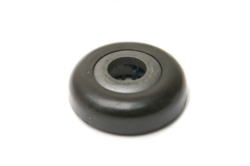 Suspension Strut Bearing (URO Parts 1J0 412 249 Strut Bearing)