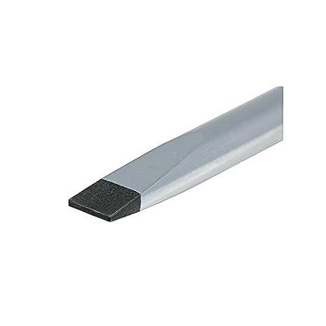 KS Tools 922.6012/Ultimate Schraubendreher Schlitz 8/x 150/mm