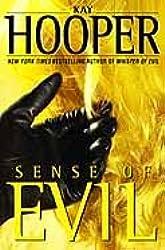 Sense of Evil: A Bishop/Special Crimes Unit Novel (Evil Trilogy Book 3)