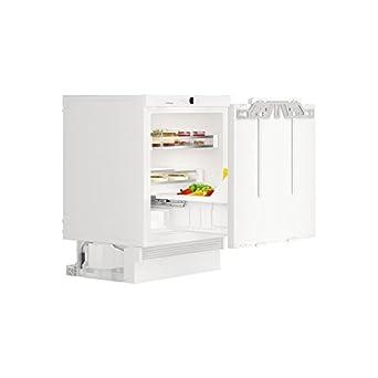 Liebherr UIKo 1550 Premium Kühlschrank
