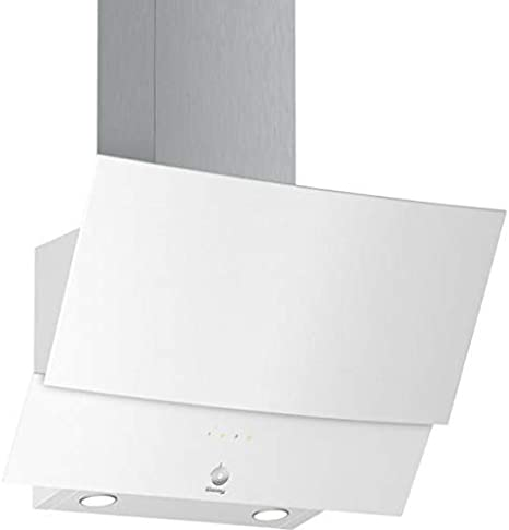 Balay 3BC565GB - Campana: 265.07: Amazon.es: Grandes electrodomésticos