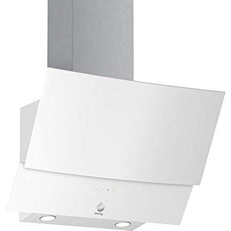 Balay 3BC565GB - Campana: 263.21: Amazon.es: Grandes electrodomésticos