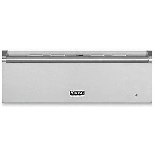 """Viking Professional Series 30"""" Warming Drawer"""