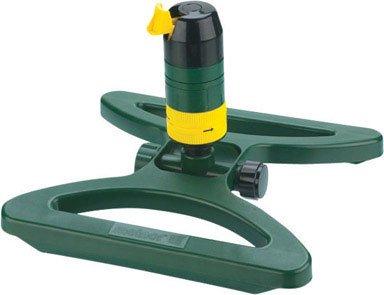 Turbo Drive Rotary Sprinkler