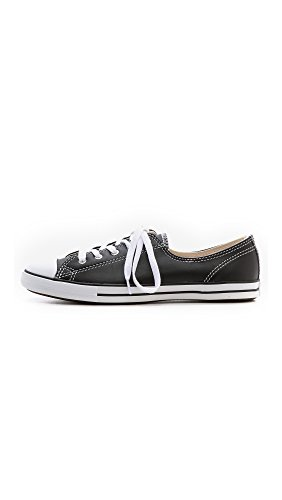 Fancy Converse Ox Negros Converse Neger All Chucks 544853c star 6wap4A0xq