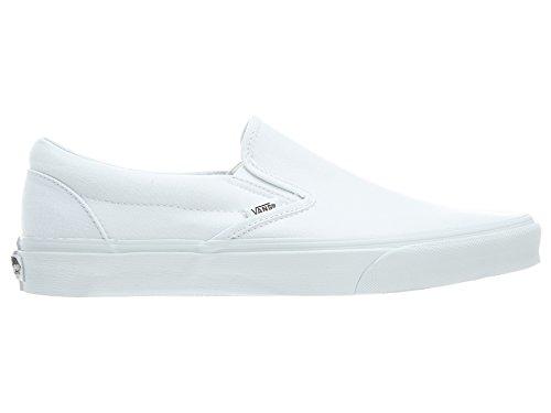 VANS Zapatillas True White