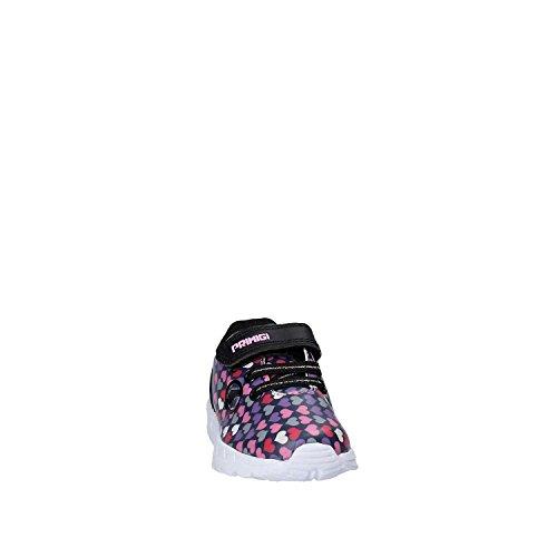 Primigi 8269 Zapatos Niño Viola