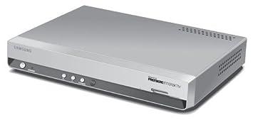 Samsung Dcb I560g Dvb C Kabel Receiver Kabel Bw Sky