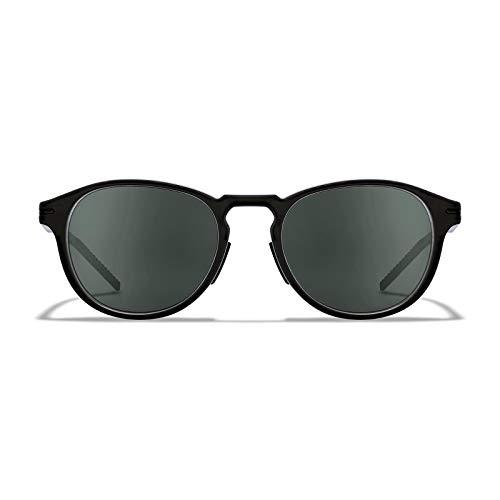 High Quality Sunglasses - ROKA Oslo High Performance Modern Sunglasses