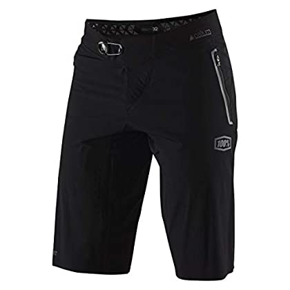 Image of 100% Percent Men's Celium Mountain Bike Short - 42210 Shorts