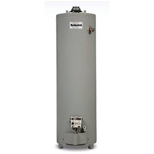 50g water heater - 4