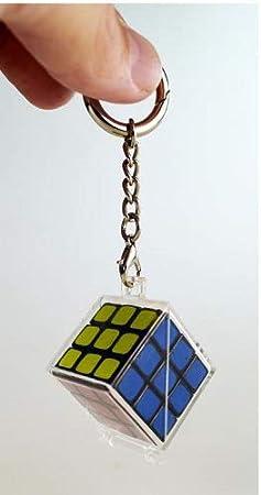 Model:352 Multi Super Impulse Rubiks Revolution