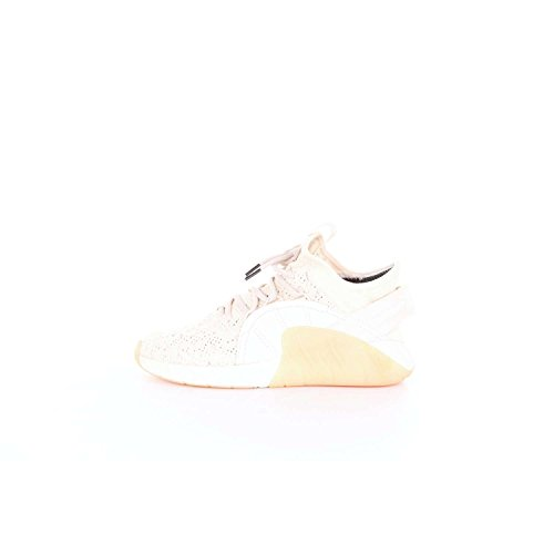 adidas Tubular Rise Cq1378, Chaussures de Fitness Homme