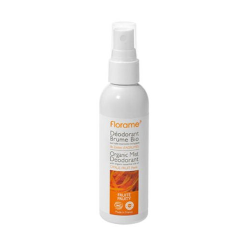 florame-organic-mist-spray-deodorant-citrus-fruits-peels