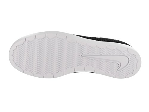 White Top Ad Canotta Nike black Nero Da 010 Alta Definizione Donna xT1wHwOzq