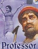 Professor (Year 1961) *Shammi Kapoor, Kalapana, Lalita Pawar