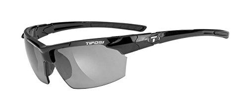 Tifosi Golf- Jet Sunglasses (Jet Golf Sunglasses)