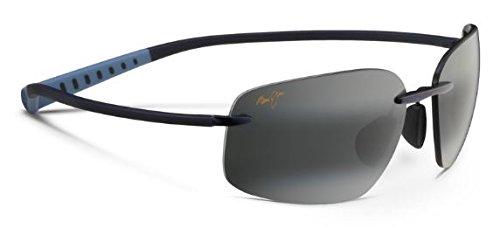 Maui Jim Titanium Sunglasses - 7