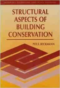 mcgraw hill civil engineering books pdf