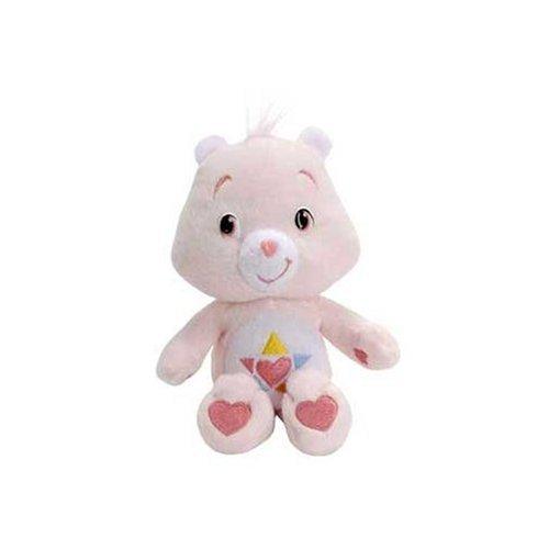 New Care Bears ~ True Heart Bear 8