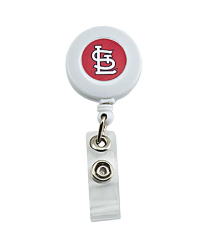 mlb-st-louis-cardinals-badge-reel