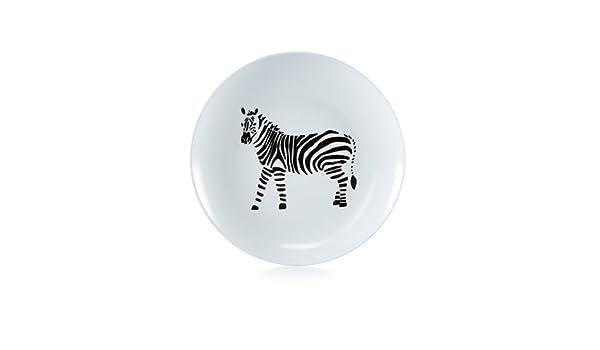 Whim by Martha Stewart Collection Dinnerware Collection