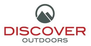 discover-outdoors-gift-card