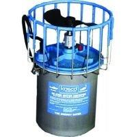 Kasco 110225 De-Icer C-10 Control Box (C10 Box)