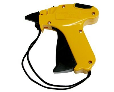 Motex Tagging Gun MTX-05, Made in Korea by Motex Products Co, LTD
