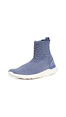 APL: Athletic Propulsion Labs Women's Techloom Chelsea Sneakers