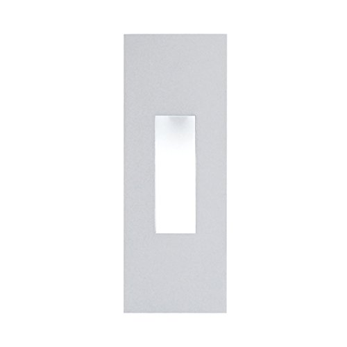 Alico Led Step Lights - 6