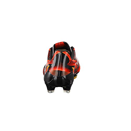 Adidas 11Pro crazylight sol Ferme pour homme chaussures de football