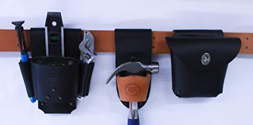 Most Popular Scaffolding & Accessories