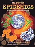 Watts Reference: Mapping Epidemics, Brent H. Hoff and Carter Smith, 0531117138