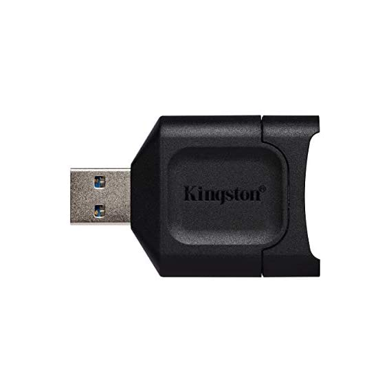 Jambuwala Enterprise All in One USB Hub Combo 3 USB Ports and All in one Card Reader, USB 2.0, for Pen Drives/Cameras