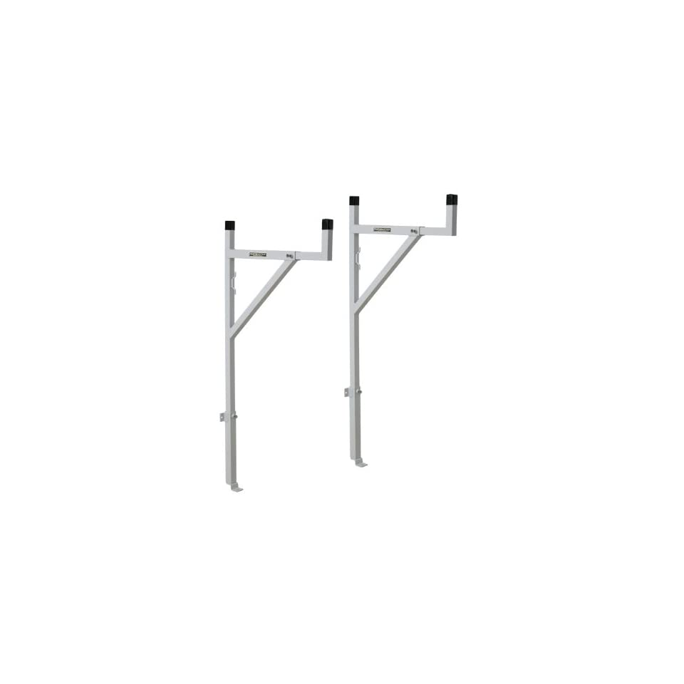 Knaack 1475  Weather Guard Weekender Truck Ladder Rack