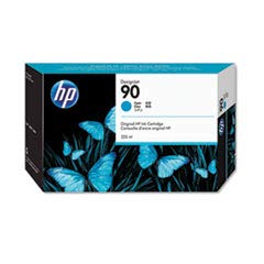 HP 90 - Print Cartridge (C5060A)