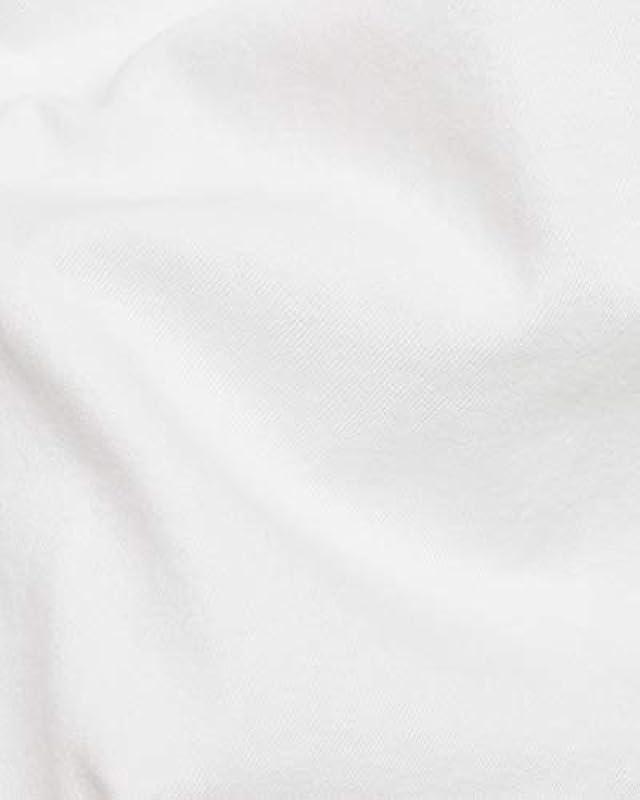 G-Star Raw męskie dżinsy D-STAQ 5-?Slim Ac: Odzież