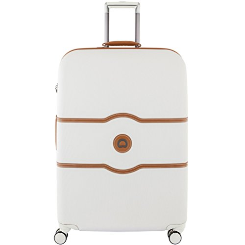 delsey-luggage-chatelet-hard-28-4-wheel-spinner-champagne