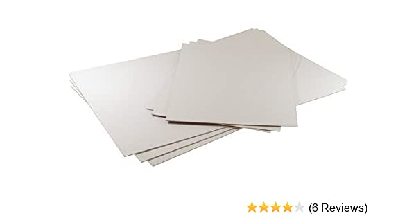 Clear Resealable Cello Poly Bags 11x17 50 Pcs 11 7//16 x 17 1//4 Tape on Bag P