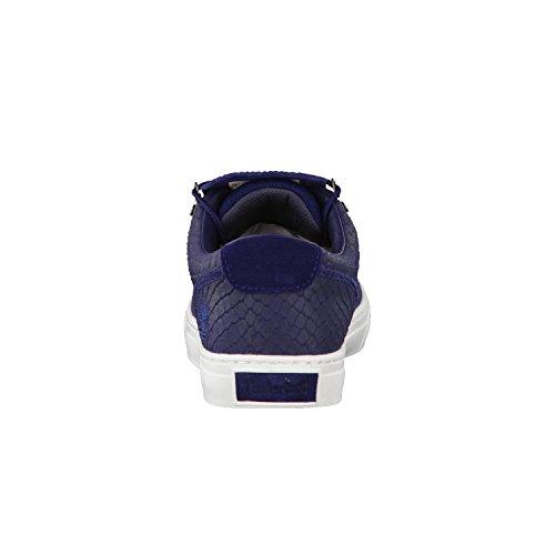 Sneaker Cupsole Uomo Snake Black Suede 2 Alpine Iris Ox Adventure 0 Timberland gTwqZ1g