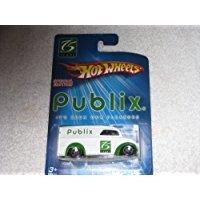 publix truck - 2