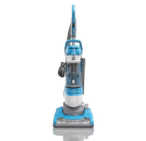 Kenmore DU3002 Progressive Pet Friendly Bagless Floor & Carpet Upright Vacuum