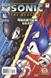 Sonic the Hedgehog 103